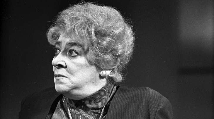 3 советские знаменитости, которые осознанно отказались от материнства