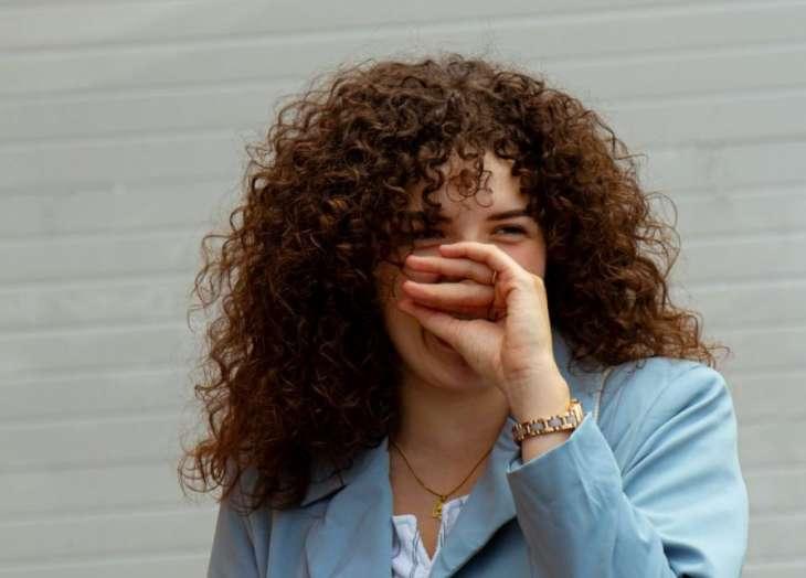 7 физиологических особенностей женщин, которые неприятны мужчинам