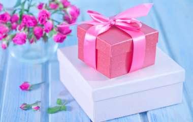 Оригинальные подарки для любого повода