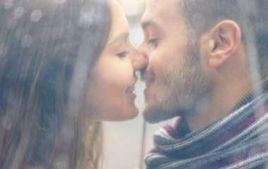 Защищают от боли и сжигают калории. 7 причин, почему целоваться полезно для здоровья