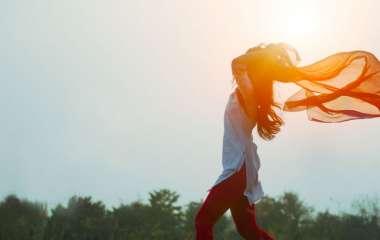 5 советов, которые помогут начать новую и счастливую жизнь