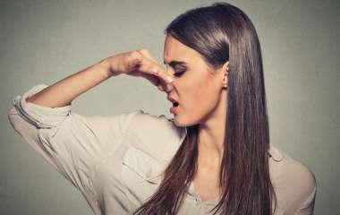 Ученые рассказали, кто подвержен обонятельным галлюцинациям