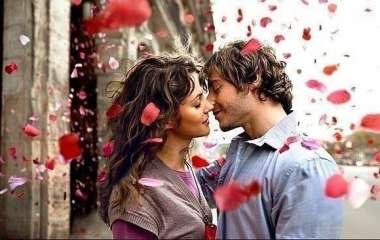 6 простых правил гармоничных отношений