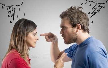 Привычки, которые стоит пересмотреть желающим найти любовь
