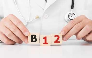 Распознать недостаток витамина B12 помогут три симптома вокруг рта
