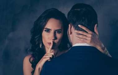 10 принципов, которым нужно следовать, чтобы встретить своего человека