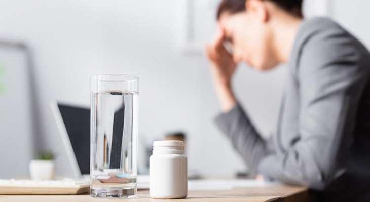 Невролог назвал требующие срочного лечения виды головной боли