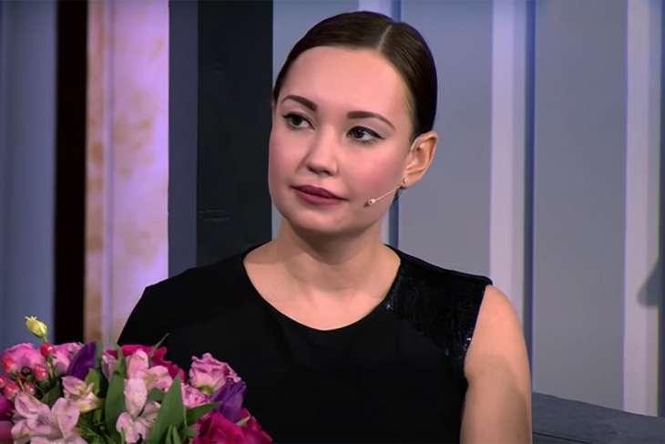 Россиян ужаснула запущенная могила дочери актера Владимира Конкина