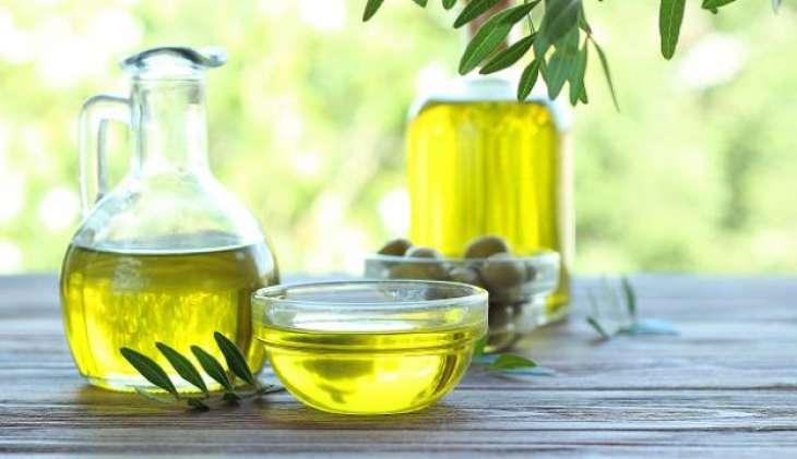 Какое масло самое полезное для сердца и не повышает сахар в крови. Рассказывают врачи