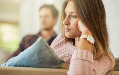 5 признаков того, что мужчина не уверен в себе
