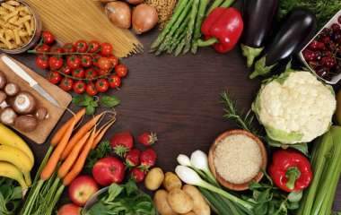 7 продуктов, от которых нельзя отказываться даже во время диет