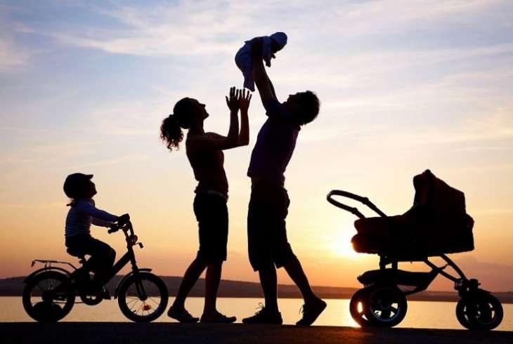 Ученые обнаружили связь между размером семьи и онкологическими заболеваниями