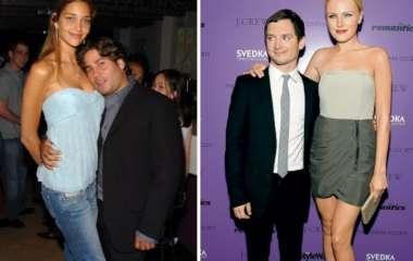 Девушка выше парня: нормально ли это