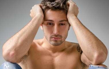 6 фраз, после которых мужчина привяжется к вам еще крепче