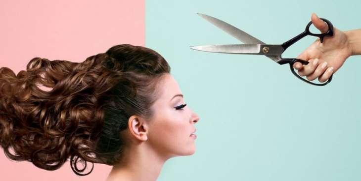 Когда стричь и красить волосы в марте 2021 года: благоприятные дни