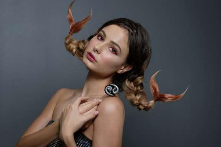 12 самых жутких  сексуальных пристрастий от которых волосы дыбом