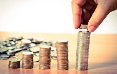 5 финансовых советов, которые улучшат качество вашей жизни