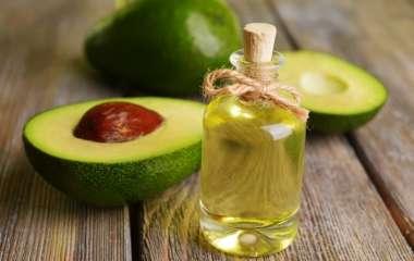 Список самых полезных растительных масел для здоровья организма