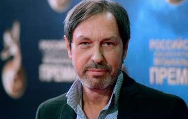 Перенесший инсульт Николай Носков отменил празднование юбилея из-за коронавируса