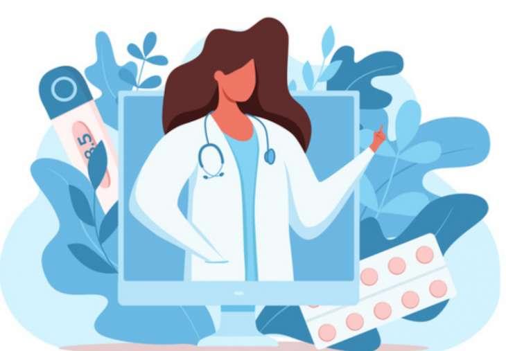 Глисты у взрослых: симптомы, профилактика и методы лечения