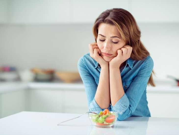 Назван способ худеть без чувства голода