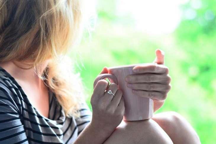 Учёные выяснили, что женщины легче переносят стресс, чем мужчины
