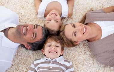 5 ошибок в воспитании ребенка, которые делают большинство родителей