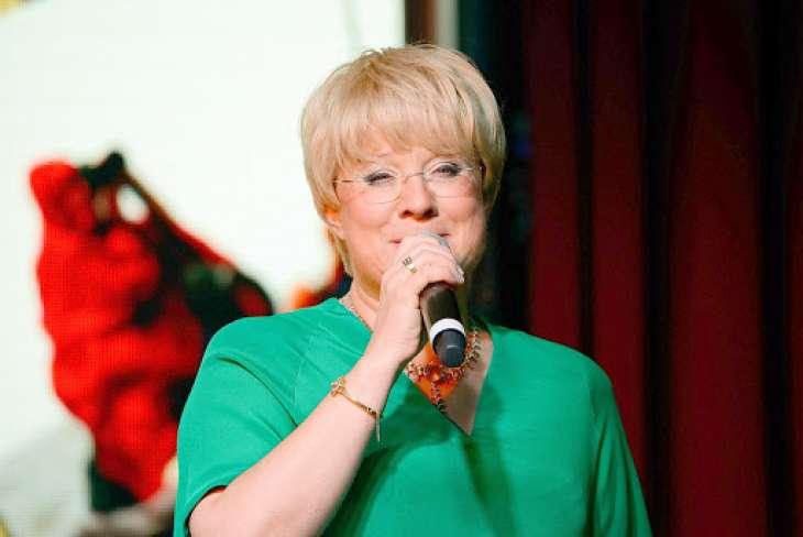 Илона Броневицкая рассказала о своем конфликте с Ярославом Евдокимовым
