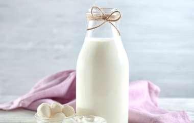 Предмет спора: безлактозное молоко — полезный продукт или дань моде