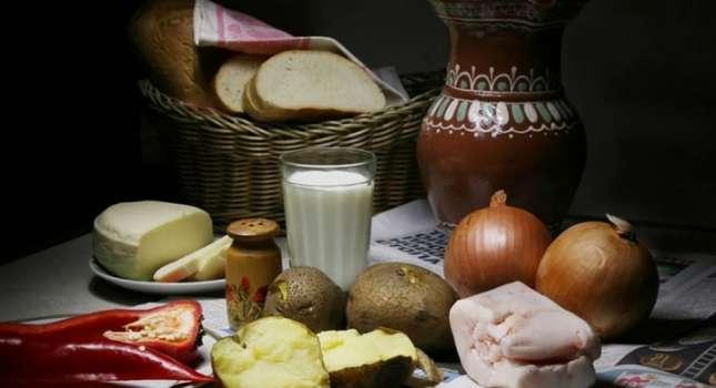 Как употреблять сало для пользы здоровью: советы врача