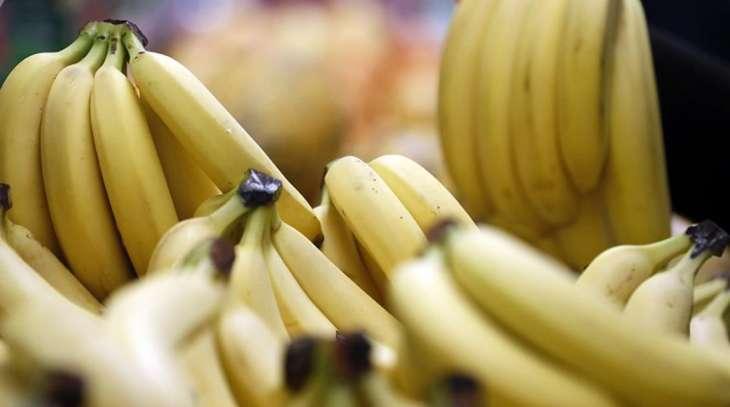 Врачи назвали пять спасающих от похмелья продуктов
