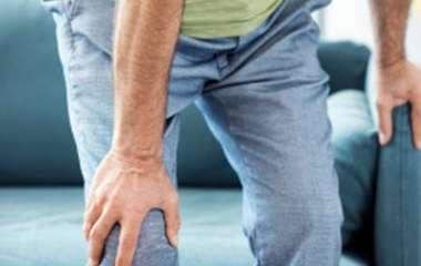 Вставание со стула повышает защиту от диабета 2 типа