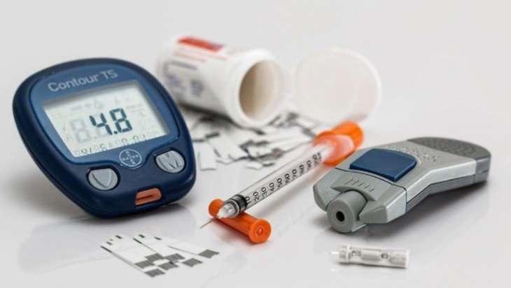 Как снизить риск развития сахарного диабета: советы диетолога