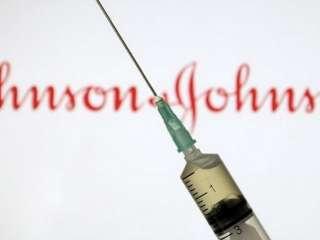 Эксперты предупреждают о побочном эффекте вакцины
