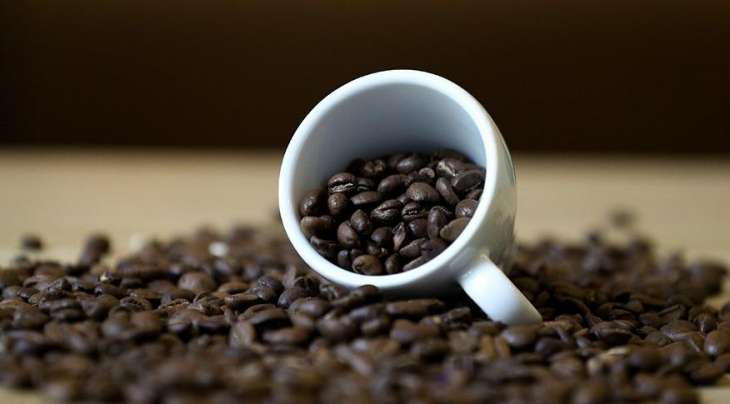 Ученые заявили о пользе кофе при похудении