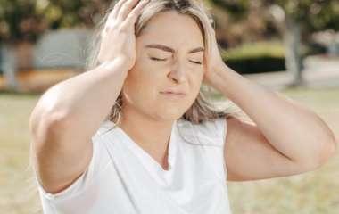 Гипертония: врач назвал 8 признаков того, что ваше артериальное давление «чрезвычайно» высоко