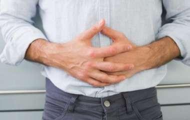 Здоровье кишечника: врач называет 7 признаков того, что оно нарушено