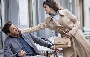 7 поступков, которые разрушают карьеру