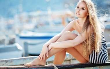 7 женских качеств, которые притягивают мужчин