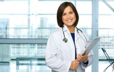 Как выбрать клинику для обследования?
