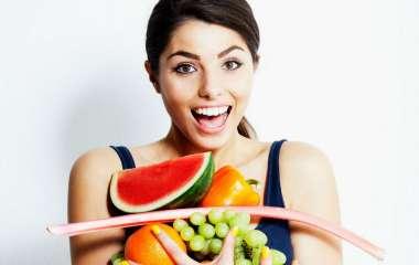 Как быстро справиться с простудой:  8 лучших продуктов для укрепления иммунитета