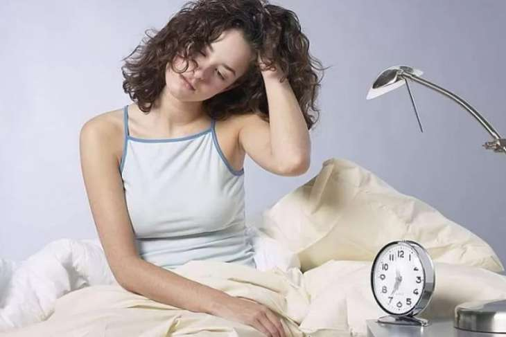 Ученые рассказали, сколько часов надо спать, чтобы в три раза уменьшить риск смерти