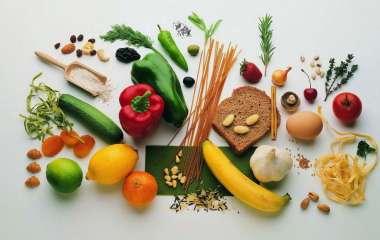 Что кушать, чтобы похудеть