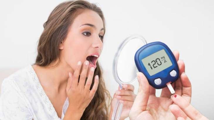 Диабет 2-го типа: какие признаки на коже укажут на повышение уровня сахара в крови