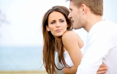 Как проверить мужчину на искренность чувств