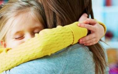 5 способов, помогающих справиться с детской истерикой