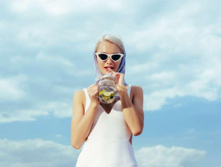 6 здоровых причин отказаться от алкоголя