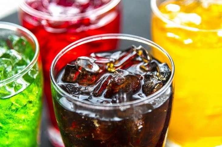 Названы смертельно опасные безалкогольные напитки