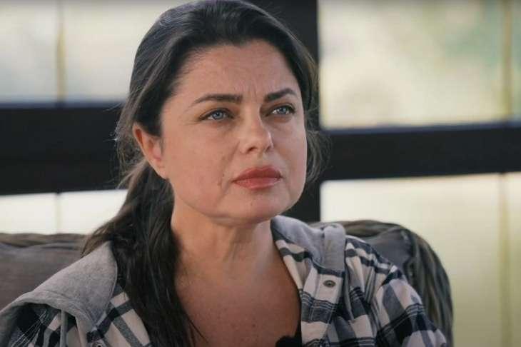 Наталья Королева озвучила сумму, которую предлагали Сергею Глушко за участие в скандальном шоу