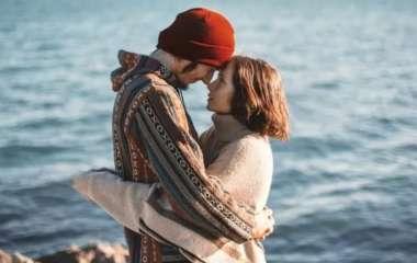 Как понять, что ты любишь человека: разбираемся в своих чувствах. Любишь ли ты человека или нет